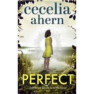 Perfect - Kniha