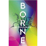 Borne - Kniha