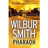 Pharaoh - Kniha