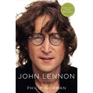 John Lennon: The Life - Kniha