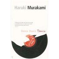 Dance, Dance, Dance - Kniha