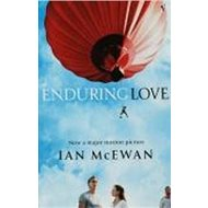 Enduring Love: Now a major motion picture - Kniha