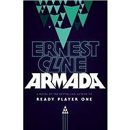 Armada - Kniha
