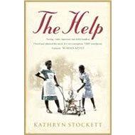 The Help - Kniha