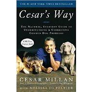Cesar's Way - Kniha