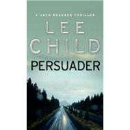 Persuader - Kniha