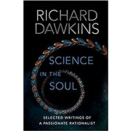 Science in the Soul - Kniha