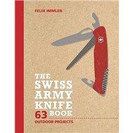 The Swiss Army Knife Book - Kniha