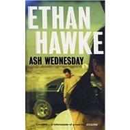 Ash Wednesday - Kniha