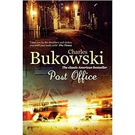 Post Office - Kniha