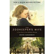 The Zookeeper''s Wife - Kniha