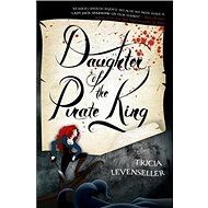 Daughter of the Pirate King - Kniha