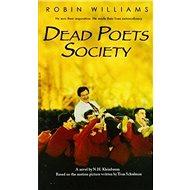 Dead Poets Society - Kniha
