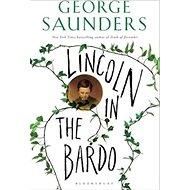 Lincoln in the Bardo - Kniha
