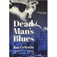 Dead Man's Blues - Kniha