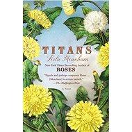 Titans - Kniha