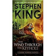 The Wind Through the Keyhole: A Dark Tower Novel - Kniha