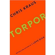 Torpor: Tuskar Rock Press