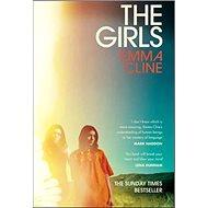 The Girls - Kniha