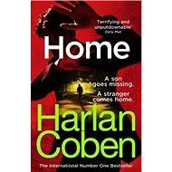 Home - Kniha