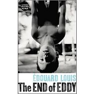 The End of Eddy - Kniha