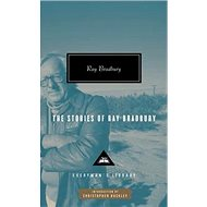 The Stories of Ray Bradbury - Kniha