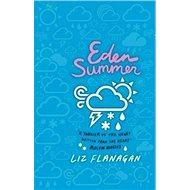 Eden Summer - Kniha