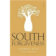 South of Forgiveness - Kniha