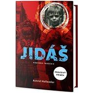 Jidáš: Rodinná tragédie, Pravdivý příběh