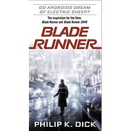 Blade Runner. Movie Tie-In - Kniha