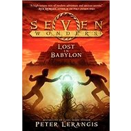 Seven Wonders 02. Lost in Babylon