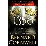 1356 - Kniha