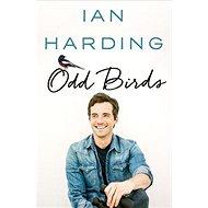 Odd Birds - Kniha