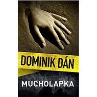 Mucholapka - Kniha