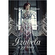 Izabela a její lásky - Kniha