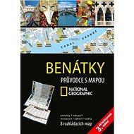 Benátky - Kniha