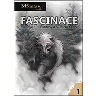Fascinace - Kniha