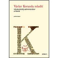 Václav Koranda mladší
