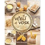 Včelí vosk - Kniha