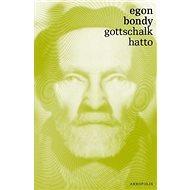 Gottschalk Hatto - Kniha