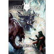 Lone Wolf Torgarské kobky