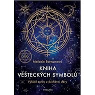 Kniha věšteckých symbolů - Kniha