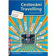 Cestování Travelling - Kniha