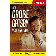 Der Grosse Gatsby /Velký Gatsby