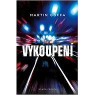 Vykoupení - Kniha