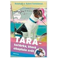 Tara - Kniha