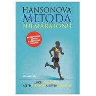 Hansonova metoda půlmaratonu - Kniha