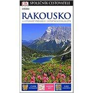 Rakousko - Kniha