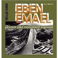 Eben Emael - Kniha
