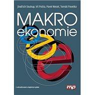 Makroekonomie